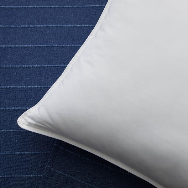 Stay in Bed™ EngineeredDown™ Pillow