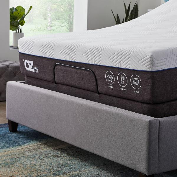 Good Life™ Sleep System Pro