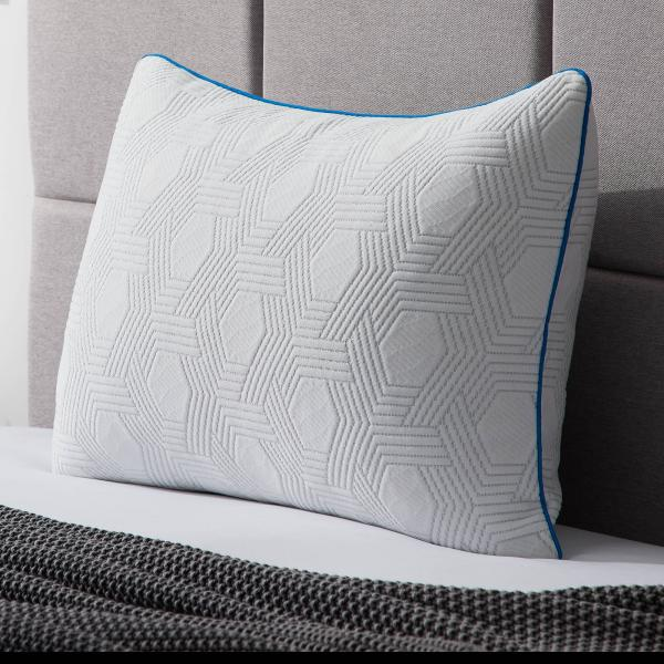 Stay the Night™ Premium Fill Pillow